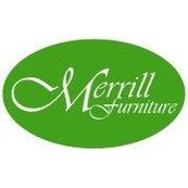 Merrill Furniture Co