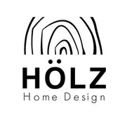 Holz Home Design's photo