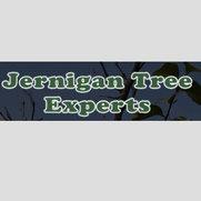Jernigan Tree Experts's photo