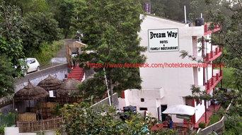 last minute hotel bookings in Morni hills