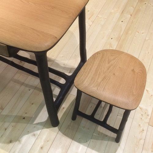 ad lounge auf der ambiente frankfurt 2015. Black Bedroom Furniture Sets. Home Design Ideas