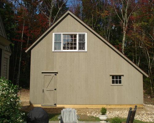 saltbox style pole barns saltbox style house plans modern saltbox house plans