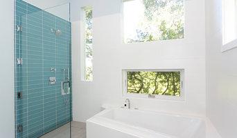 Bathroom-Piedmont