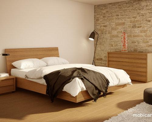 Mobican 39 S Urbana Bedroom