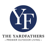 The Yardfathers LLCさんの写真