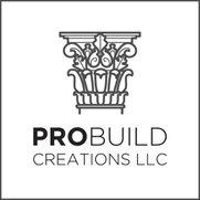 Probuild Creations LLC's photo