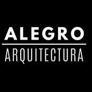 Foto de Alegro Arquitectura