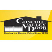 Concho Valley Door Inc  sc 1 st  Houzz : valley door - pezcame.com