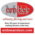 Embee and Son's profile photo