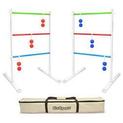 Beach Style Outdoor And Lawn Games by GoSports