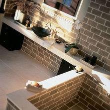 bathroom-designs-48.jpg