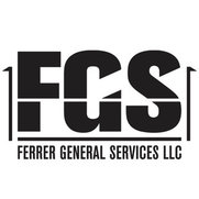 Ferrer General Services LLC's photo