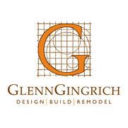 Foto de Glenn Gingrich Design | Build | Remodel