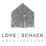 love schack architecture's photo