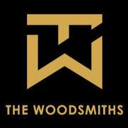 The Woodsmiths's photo