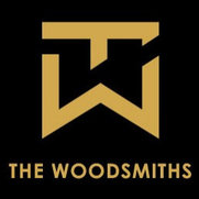 The Woodsmiths's photo