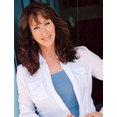 Foto de perfil de Susan Jay Design