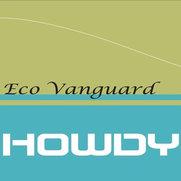 Howdy Co., Ltd.|ハウディー株式会社さんの写真