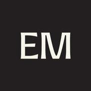 Eternity Modern's photo