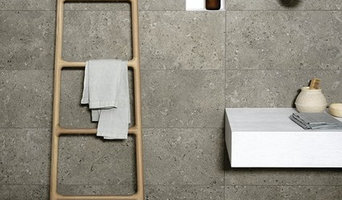 Daltile Products & Projects
