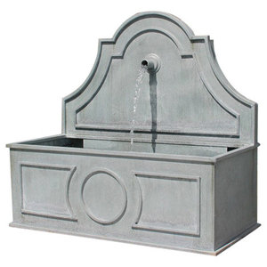Tiber Water Feature, Small