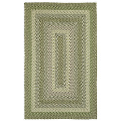 Farmhouse Outdoor Rugs by Kaleen Rugs