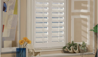 Contact Designer Window Fashions