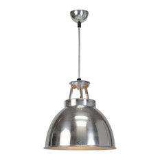 original btc titan size 1 pendant lighting industrial l
