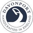 Foto de perfil de Davonport