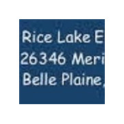 Rice Lake Electric Inc.'s photo