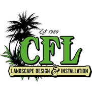 Central Florida Landscaping And Maintenance, Inc.'s photo