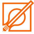 Building Designers Association of WA (BDAWA)'s profile photo