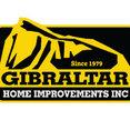 Gibraltar Home Improvements's profile photo