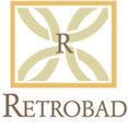 Profilbild von Retrobad - Traditionelle Badezimmer