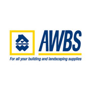 AWBS Landscaping's photo