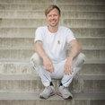 Profilbild von Malermeister Timo Thomasky