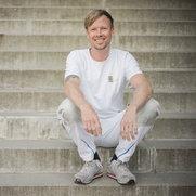 Foto von Malermeister Timo Thomasky