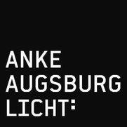 Foto von Anke Augsburg Licht