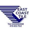 East Coast Tile and Flooring's profile photo