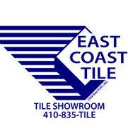 East Coast Tile and Flooring's photo