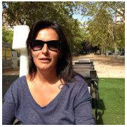 Foto de Sofía