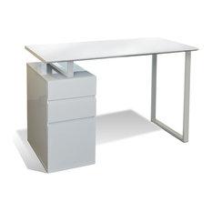 Desks | Houzz