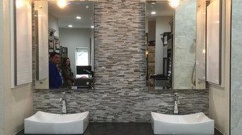 Wehrle, Tammy - Bathroom Remodel Idea's