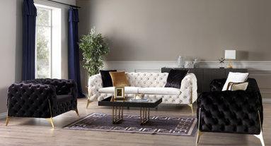Turkiska Möbler Stockholm