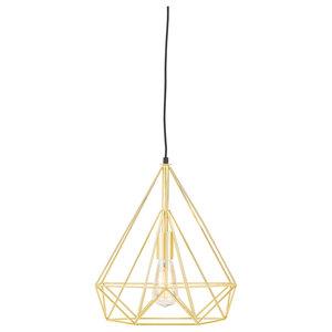 Antwerp Pendant Light