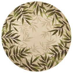 Tropical Outdoor Rugs by KAS Rugs & Home