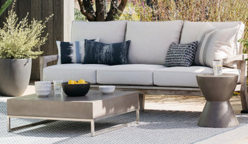 Bestselling Outdoor Furniture With Free Shipping