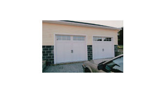 One Day Garages