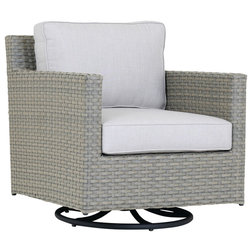 Outdoor Lounge Chairs by Sunset West Outdoor Furniture