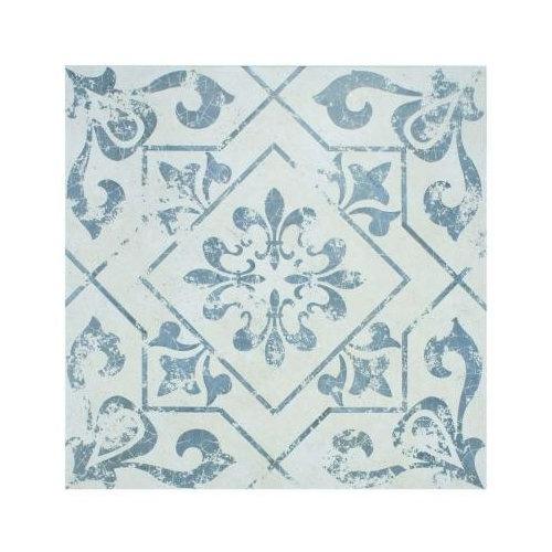 Twenties Tile Too Taste Specific - Encaustic tile home depot